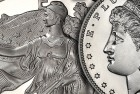The Morgan Dollar vs. the American Silver Eagle, Part 2