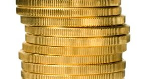 Gold Market Newsletter : Gold Closes Lower as the Dollar Strengthens