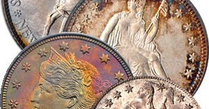 Collectible Coin Protection Act Unanimously Passed