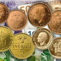 swedish_notesandcoins