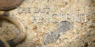 The Last Ancient Coin