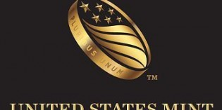 "New U.S. Mint Product Status Notification – ""SOLD OUT"""