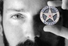 Fugitive Treasure Hunter Tommy Thompson Arrested in Florida