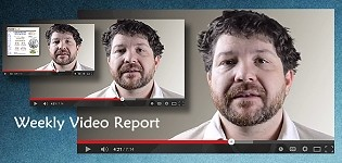CoinWeek Weekly Video Report – January 30, 2015 – Video: 7:13