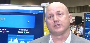 """Dillon Gage Offers """"Trader Direct"""" Along with FizTrade. VIDEO: 2:41"""