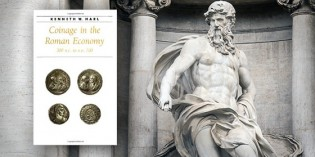 First Read: Coinage in the Roman Economy
