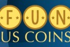 The 60th Annual Winter FUN Coin Show -A Display of Numismatic Supremacy