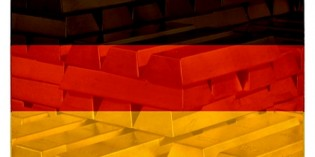 German Gold Repatriation Is Most Probably Continuing