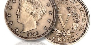 The Incredible Coin Collections of Reed Hawn – Part 2