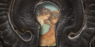 Eroticism on Ancient Coins (Adults Only)