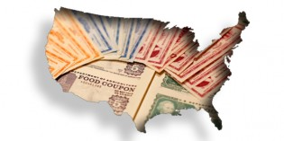 Excerpts from the E-Sylum: Food Stamp Change Token Research Update – February 8, 2015