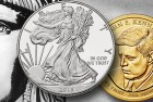 A Case for Modern Coins