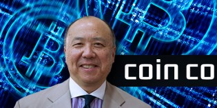 Former Mint Director Edmund Moy Joins Bitcoin Firm
