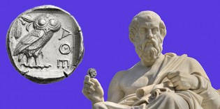 NGC Ancients: Style an Important Consideration for Ancient Coins