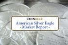CoinWeek IQ: American Silver Eagles, February 2015 Report