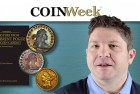 CoinWeek Weekly Coin Market Report – February 27, 2015 – Video: 7:21