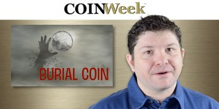 CoinWeek Weekly Coin Market Report – March 13, 2015 – Video: 7:58