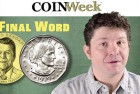 CoinWeek Weekly Coin Market Report – March 20, 2015 – Video: 7:05