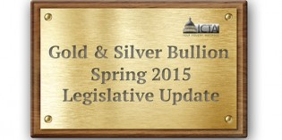 ICTA: Precious Metals and Coin Collecting Legislation Update – Video: 5:14.