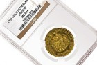 NGC Expands Plus (+) Designation to World Coins