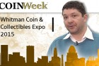 CoinWeek Weekly Coin Market Report – March 25-29, 2015 – Video: 6:11
