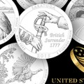2015 America the Beautiful Quarters
