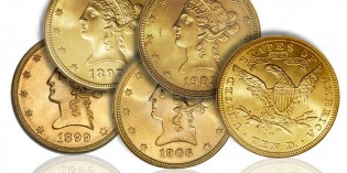 Legend Numismatics Rare Coin Market Report – Here Comes a Market Upward Swing!