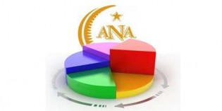 ANA Board of Governors Adopts New Budgeting Guidelines