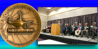 American Numismatic Association Elections: Candidate Opening Statements