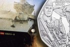 Austrian Mint to Issue 5 Euro Silver Coin Commemorating 60 Year Anniversary of the Austrian Federal Army