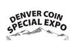 Denver Coin Expo