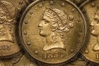 Coin Collecting Strategies – The Newest Level of Rarity: The Appearance, or Eye Appeal, Rarity