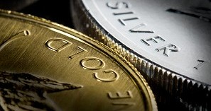 The Gold Newsletter – Gold Surges over Jobs Disappointment