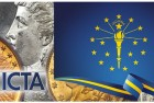 ICTA: Indiana's Governor Pence Signs House Enrolled Act No. 1046