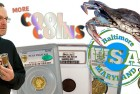 More Cool Coins! March 2015 Whitman Coin & Collectibles Expo – March 2015. Video: 8:38