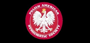 Polish-American Numismatic Society Organizing 2015 Tour of Eastern Europe, Russia