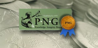 PNG Seeks More Interns, Opens Education Courses To Public