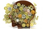 The Psychology of Coin Collecting