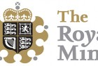 Royal Mint Announces Positive Financial Results for 2014-15