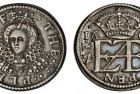 Second Half Of Slaney Collection of English Coins Finally Coming to Auction