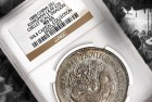 Rare NGC-Certified Chinese Coin Tops  Stack's Bowers April 2015 Hong Kong Auction