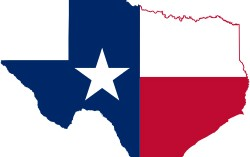 Texas Numismatic Association Coin & Currency Show