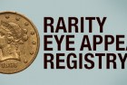 The Three Levels of Coin Rarity: The Appearance, Eye Appeal, and Registry