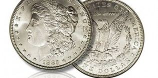 Coin Shows – Rarity Reigns Supreme At 76th CSNS