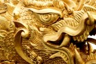 The Gold Newsletter – Gold Can't Get Started Even with a Rate Cut by China