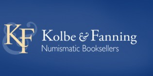 Kolbe & Fanning Offers 20% off Web Books Limited Time Only