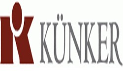 Künker GmbH eLive Auction 35