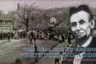 The Real Story Behind the Gettysburg Address. Video: 4:36.