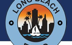Long Beach Expo World Coins Signature Auction – Long Beach #3042