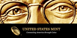 2015 Reverse Proof Coin Releases to Keep Collectors Busy